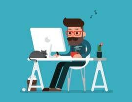 #1 pentru I am looking for professional Joomla Developer  to finish our incomplete project de către SandipSaha564