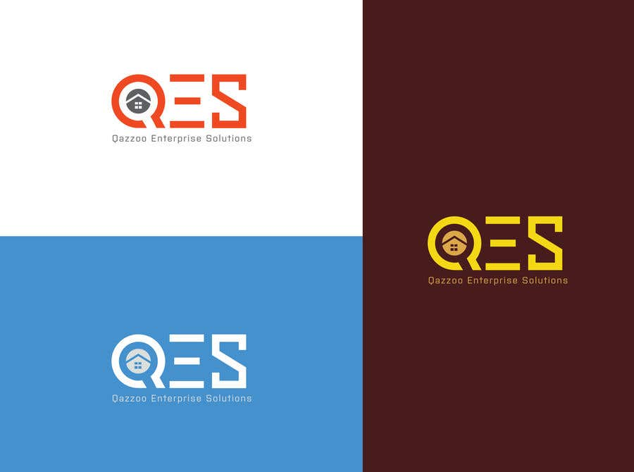 Proposition n°77 du concours Custom Logo to match pre-existing brand