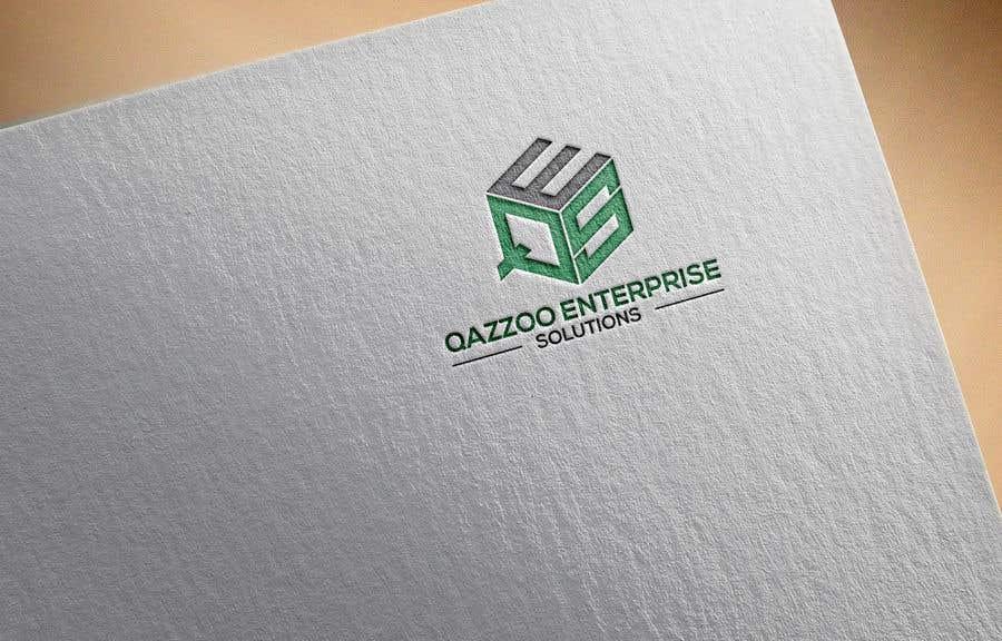 """Intrarea #170 pentru concursul """"Custom Logo to match pre-existing brand"""""""