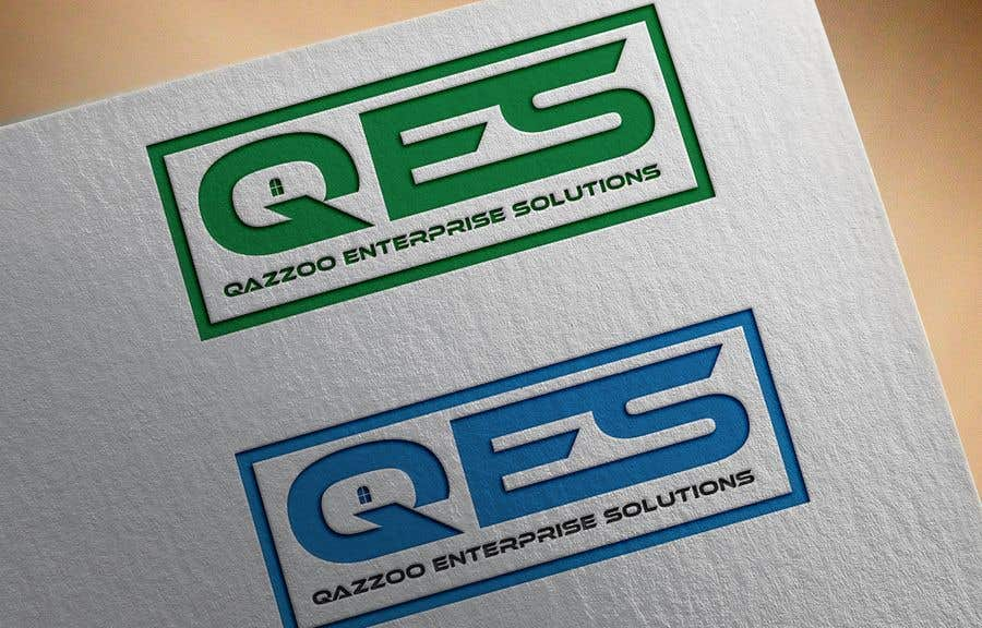 Proposition n°80 du concours Custom Logo to match pre-existing brand
