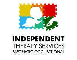 ritziov tarafından Independent Children's Occuaptional Therapist için no 35