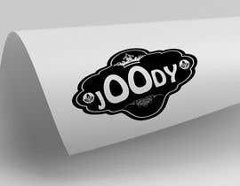 #65 untuk logo for our snacks and dry fish  pack oleh mdkalimuddin4207