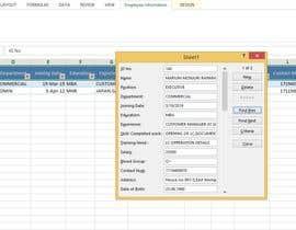#6 untuk build an employee boarding microsoft tool oleh hafizur2405