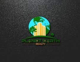 Nro 221 kilpailuun Build me a Logo for my Real Estate Company. käyttäjältä aminnaem13