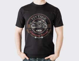 #80 cho T-shirt designs bởi vivekbsankar13