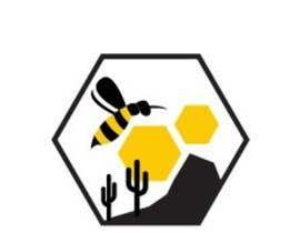 #23 for Bee Silk Screening Graphic by sanjeev3gautam