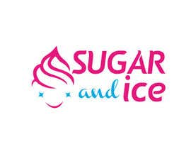 sooofy tarafından Logo for ice cream shop için no 11