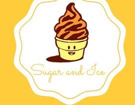atikahns tarafından Logo for ice cream shop için no 83