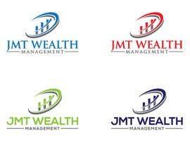 #1043 for Logo Design for a Financial Planning Firm af nhasannh5