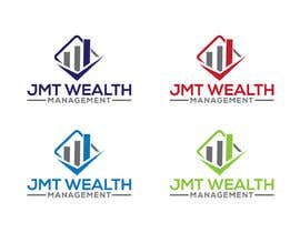 #1035 for Logo Design for a Financial Planning Firm by MH91413