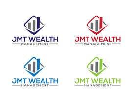 #1035 for Logo Design for a Financial Planning Firm af MH91413