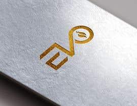 "Nro 153 kilpailuun ""E  V  O"" Logo and Artwork - Rebrand käyttäjältä ehedi918"