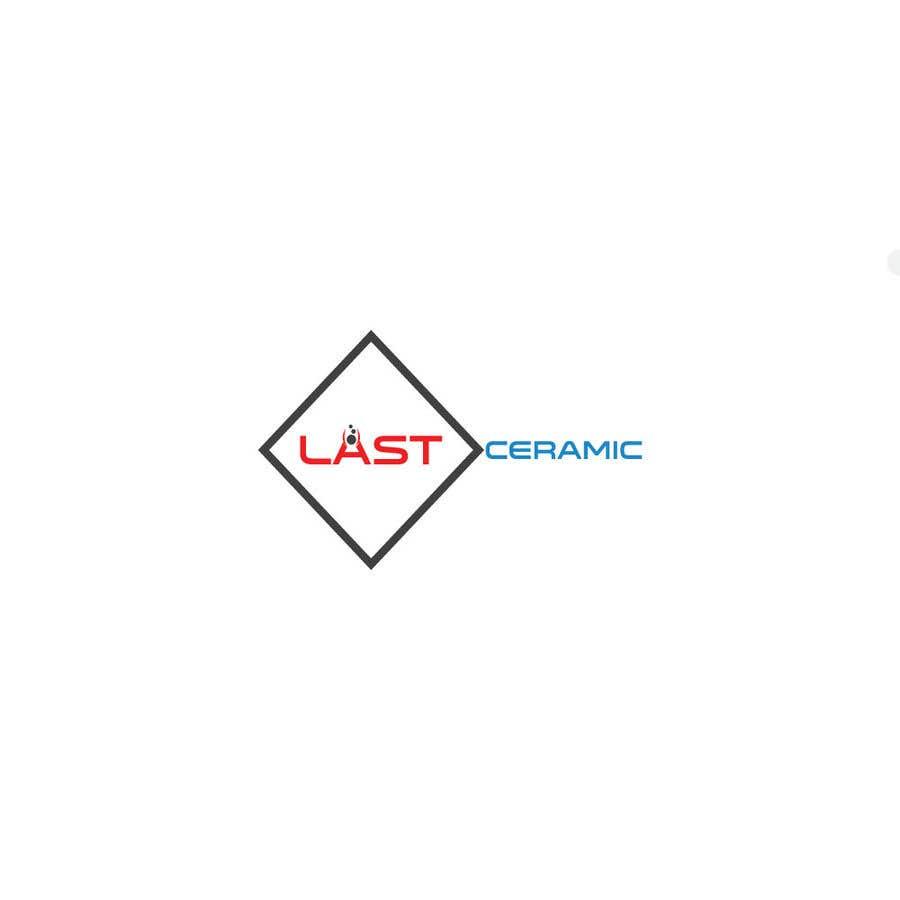 Конкурсная заявка №146 для need business logo designed