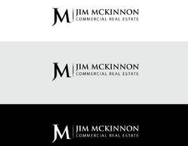 #7 for Business Logo by Shohanur2992