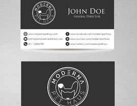 #530 for Design me a Logo af gbeke