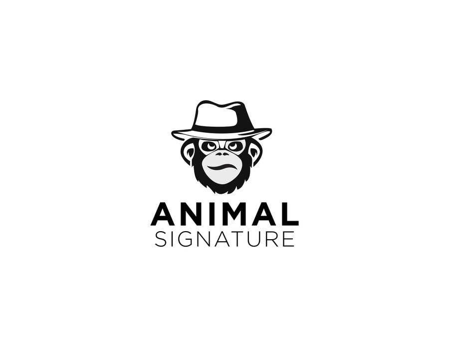 Inscrição nº 153 do Concurso para Design A Logo For Our Print On Demand  Store