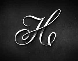 #202 cho Build me a 'H' logo bởi probirsarkar91