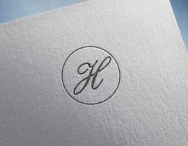#199 cho Build me a 'H' logo bởi MrsKaniz