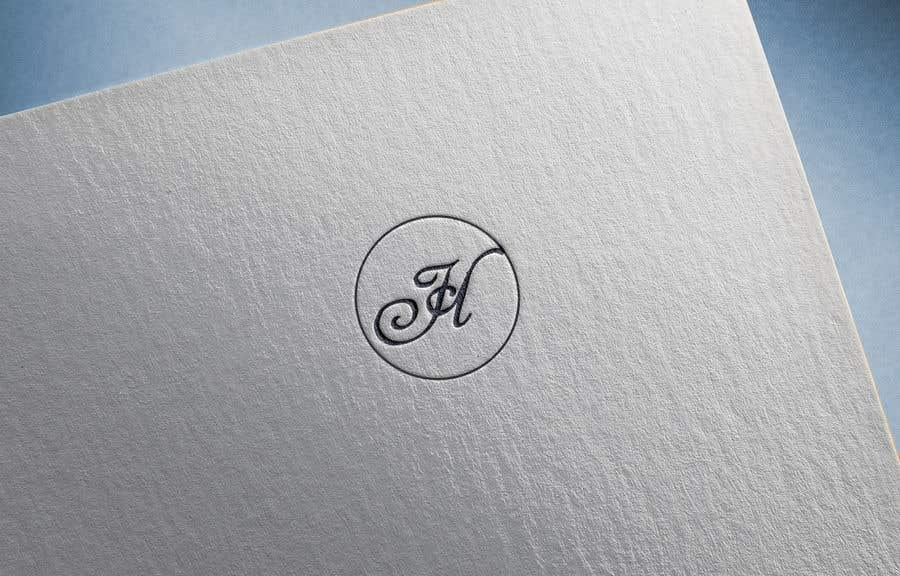 Bài tham dự cuộc thi #200 cho Build me a 'H' logo