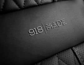 #119 for Logo Design af stelladesign85