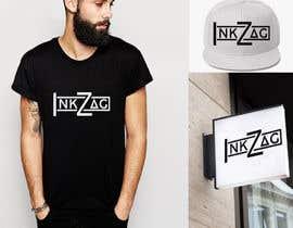 #179 untuk Create Logo for T-Shirt Printing Company oleh feramahateasril