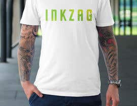 #62 untuk Create Logo for T-Shirt Printing Company oleh riadhossain700