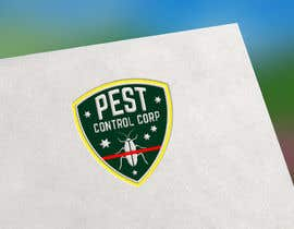 #36 for Logo For Pest Control by MATLAB03