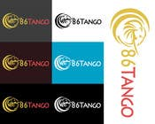 Graphic Design Bài thi #34 cho Re-design of logo GUARANTEED WINNER!!