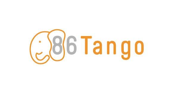 Bài tham dự cuộc thi #70 cho Re-design of logo GUARANTEED WINNER!!