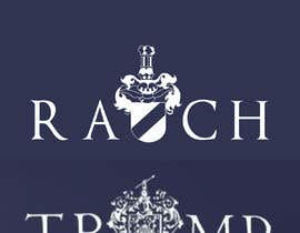 #30 cho Highres Logo - Rauch bởi ozairalvi