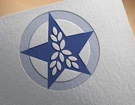 Nro 69 kilpailuun Convert a PNG-Logo to a SVG käyttäjältä abadoutayeb1983