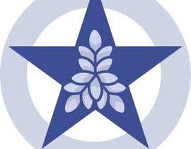 Nro 35 kilpailuun Convert a PNG-Logo to a SVG käyttäjältä nikhilol