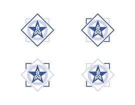 Nro 68 kilpailuun Convert a PNG-Logo to a SVG käyttäjältä safarp999
