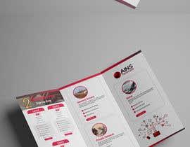 nº 20 pour Marketing Collateral Design par biswasshuvankar2