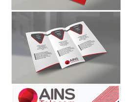 mhdesign11 tarafından Marketing Collateral Design için no 5