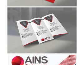 nº 5 pour Marketing Collateral Design par mhdesign11
