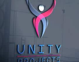 #62 untuk charity logo design oleh ethicsdesigner