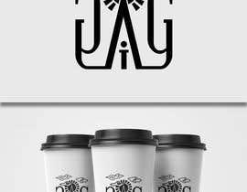 #16 for Pagi Coffee Merchants by ahmedelshirbeny