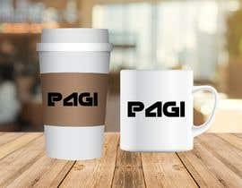 #30 for Pagi Coffee Merchants by ShSalmanAhmad