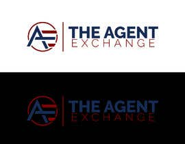 #277 for The Agent Exchange by eddesignswork