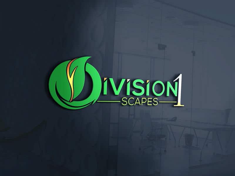 Proposition n°150 du concours Create/Design a company logo