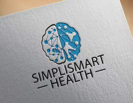 #83 for SimpliSmart Health by Shahidul25