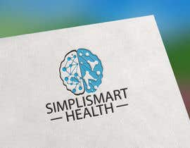 #84 for SimpliSmart Health by Shahidul25