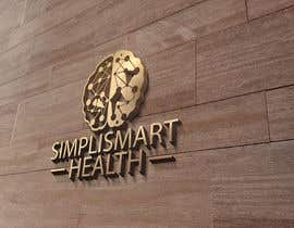 #86 for SimpliSmart Health by Shahidul25