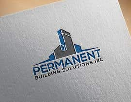 #1 for Permanent Building Solutions Inc by mhprantu204