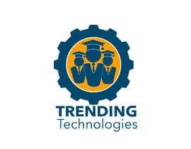 #14 untuk Website logo ideas oleh subhashreemoh
