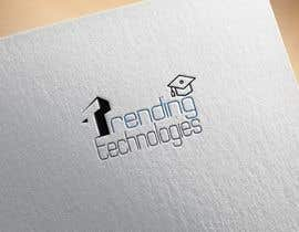 #24 for Website logo ideas by SwapanGraphic