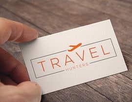 MrChaplin17 tarafından Logo Travel Blog - Youtube Chanel için no 47