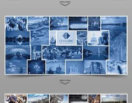 Nro 60 kilpailuun Medical office Wall collage mural käyttäjältä Freetalent
