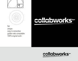 #423 untuk Create a logo oleh nimafaz